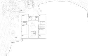 /Users/stefan/Dropbox/03_Projekte/004_Doppelkindergarten_Rueti/0