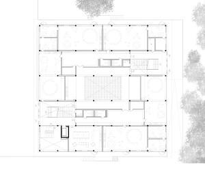 01-20-200-100-B-Grundriss-Erdgeschoss