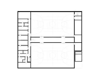 01-20-200-100-B-Grundriss-Untergeschoss