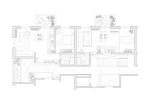 037_Grundriss_Wohnung